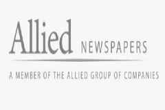 Allied NewsPapers