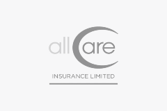 Allcare Insurance Showroom and Offices