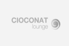Cioconat Lounge