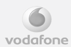Vodafone outlets