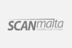 Scan Computer New Showroom